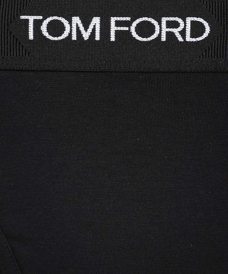 Tom Ford T4XC3 141 BI-PACK Boxer briefs 3