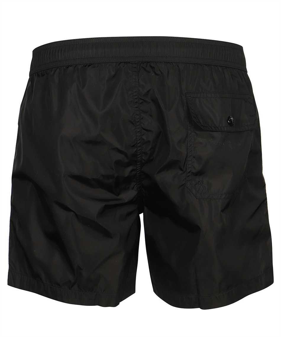 Moncler 2C707.00 53326 Swim shorts 2