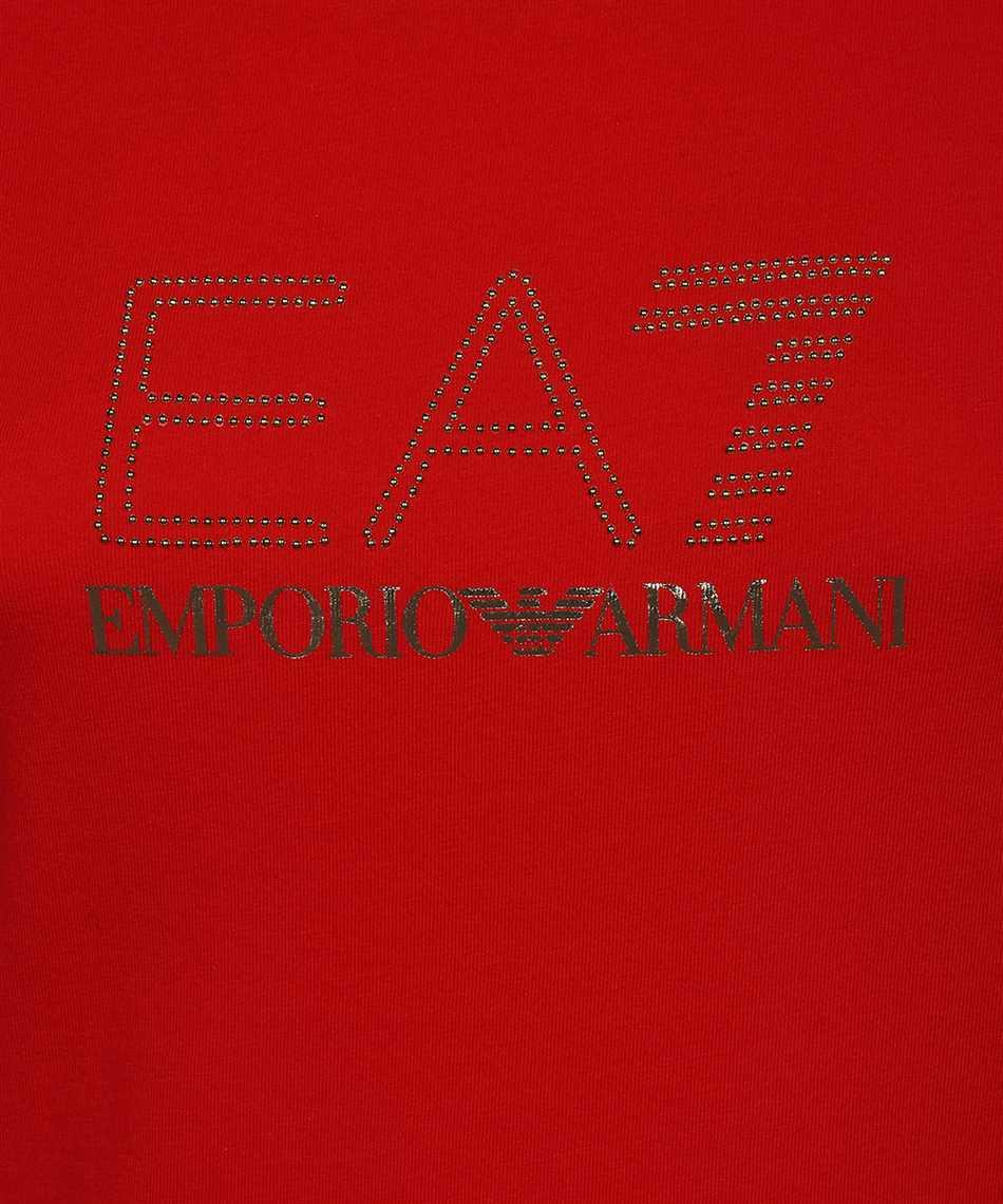 EA7 3KTT26 TJ12Z T-Shirt 3