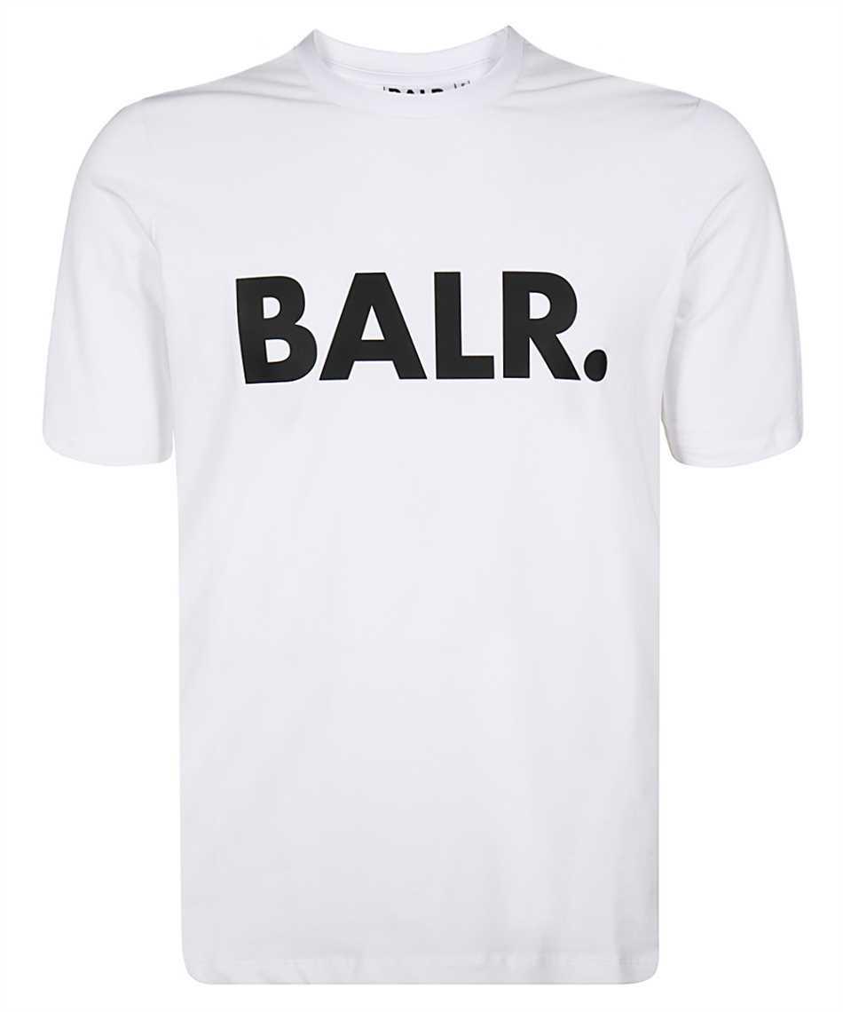 Balr. Brand Athletic T-Shirt T-shirt 1