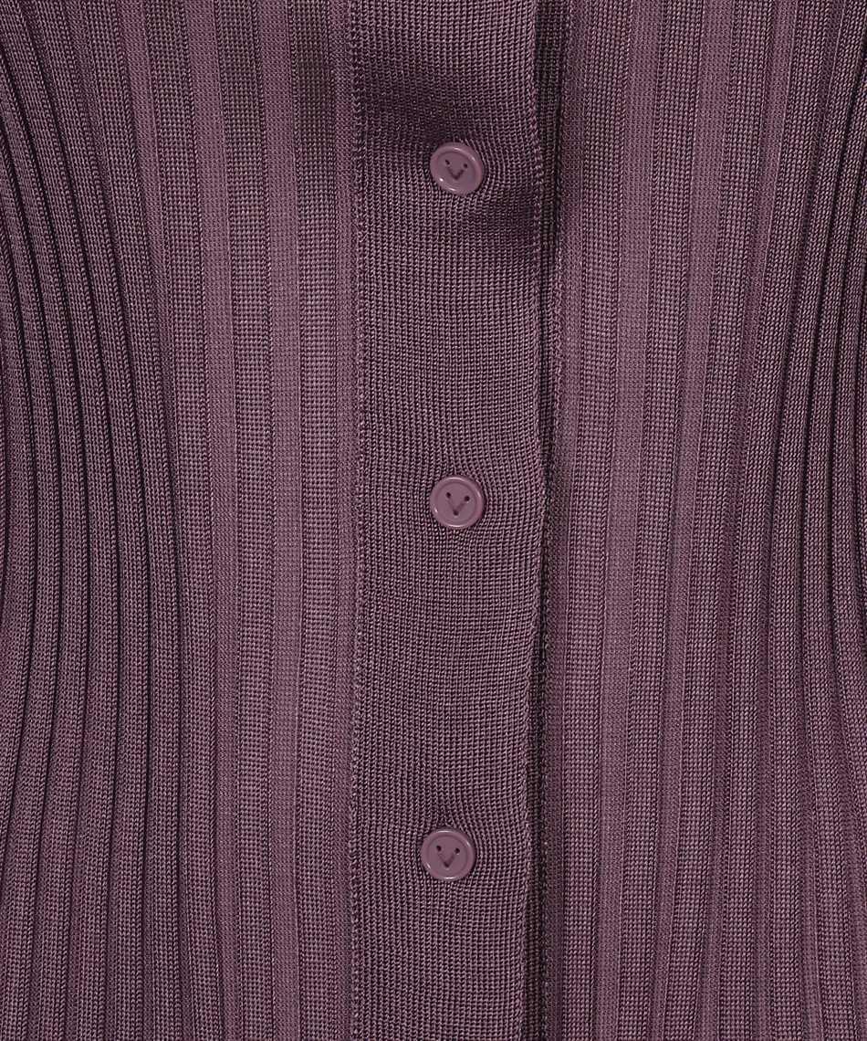 Bottega Veneta 647141 VKJM0 Shirt 3