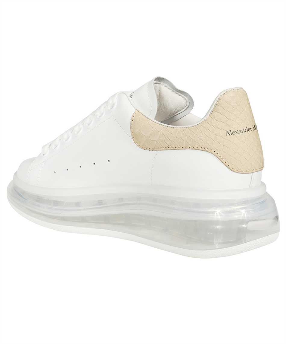 Alexander McQueen 650796 WHZ4V OVERSIZED Sneakers 3