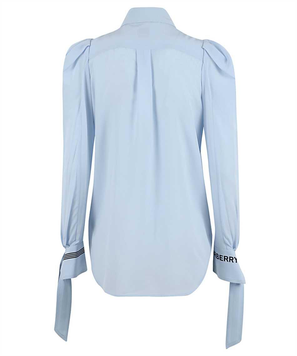 Burberry 8031609 LOGO STRIPE Shirt 2