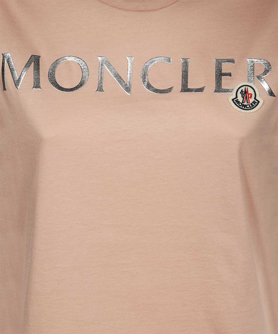 Moncler 8C000.24 829FB T-shirt 3