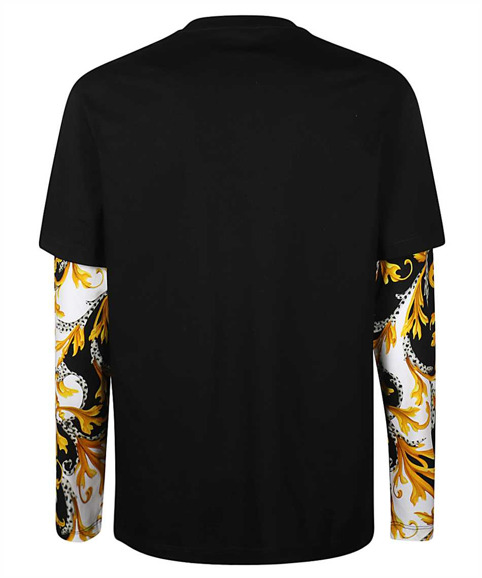 Versace A86389 A236035 T-shirt 2