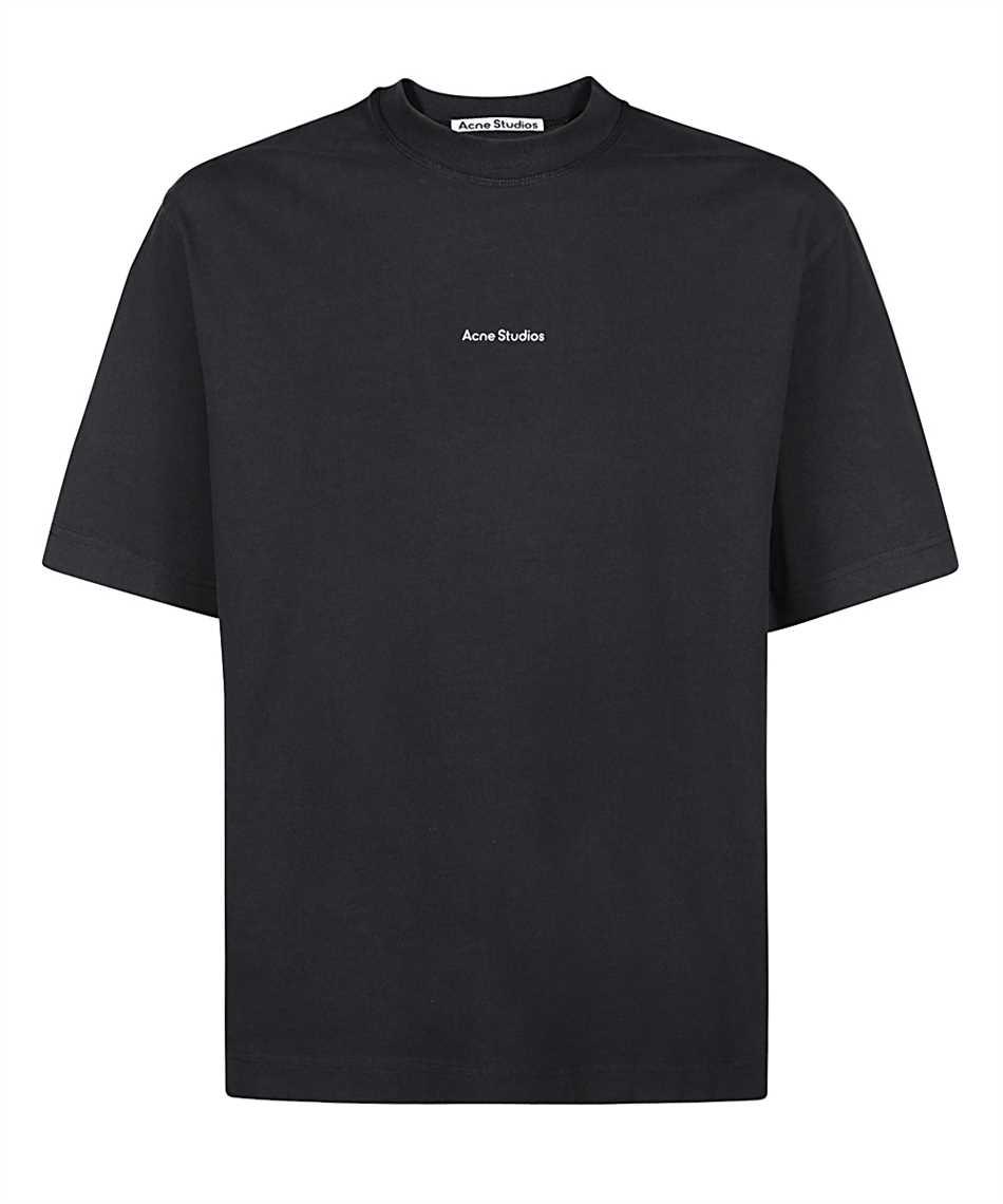 Acne FNMNTSHI000245 T-shirt 1