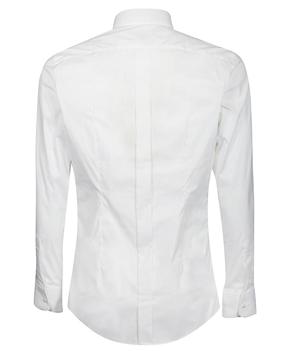 Dolce & Gabbana G5EJ0T FUMRY Shirt 2