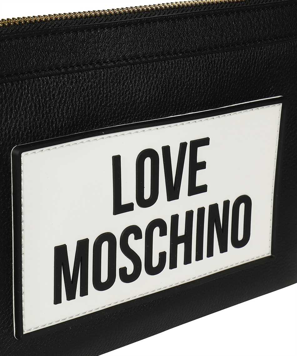 LOVE MOSCHINO JC4301PP0BKQ Borsa 3