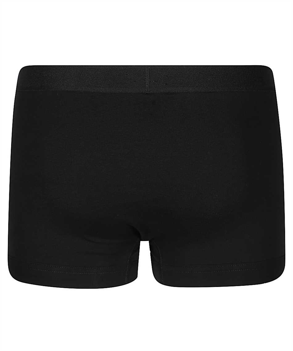 Tom Ford T4XC31040 BIPACK Boxer briefs 2