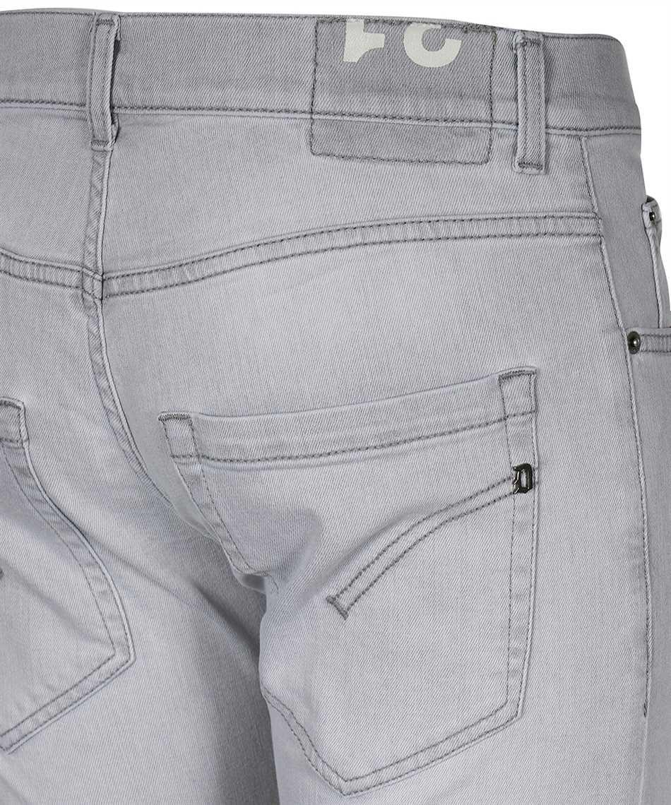 Don Dup UP565 DSE294 BA2 BRANDY Jeans 3