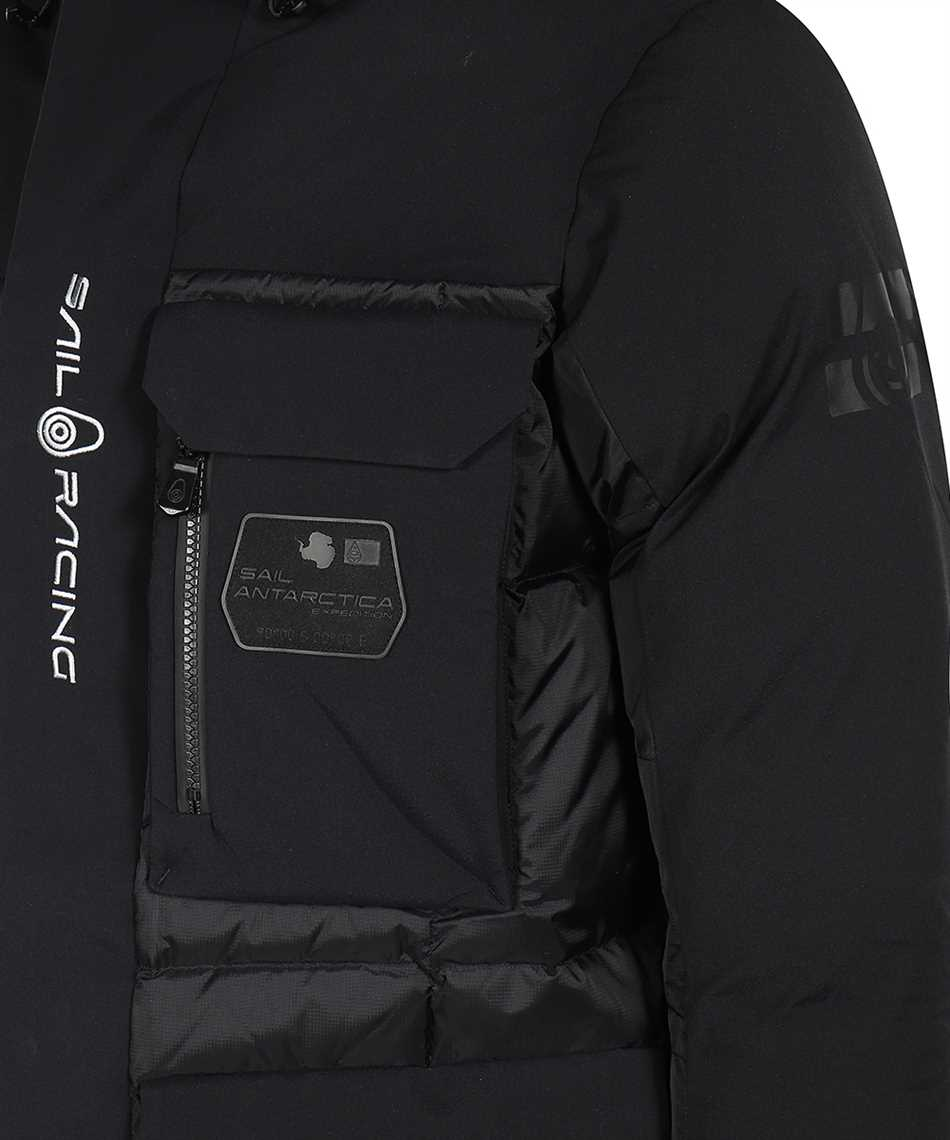 Sail Racing 2031150 GLACIER Parka 3