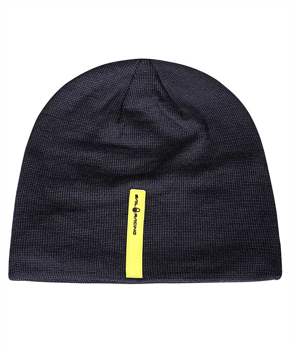 Sail Racing 2031718 RACE INFINIUM Beanie 1