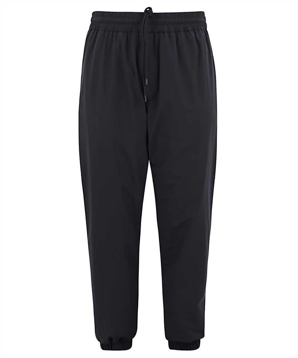 Moncler Grenoble 2A600.40 5399D Trousers 1