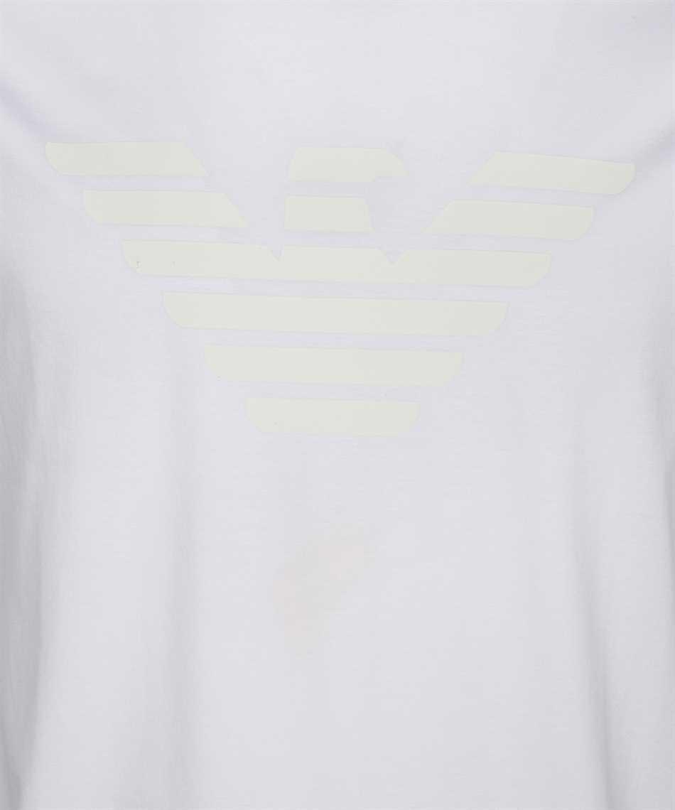 Emporio Armani 3H1T85 1JSTZ T-shirt 3