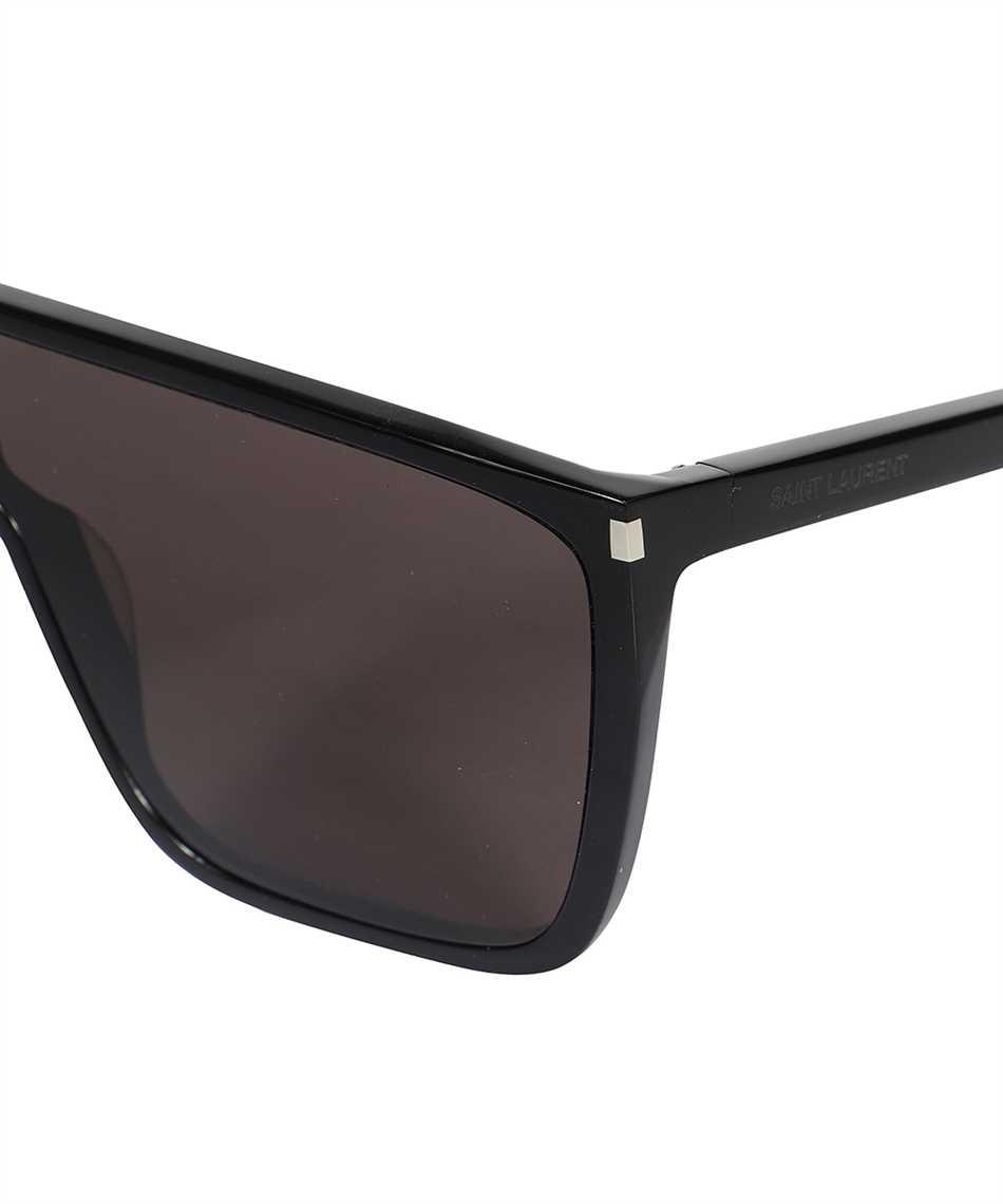 Saint Laurent 621232 Y9901 SL 364 Sunglasses 3