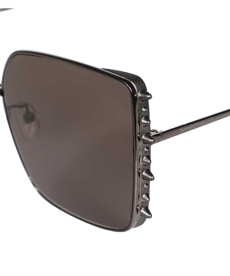 Alexander McQueen 649845 I3330 Sunglasses 3