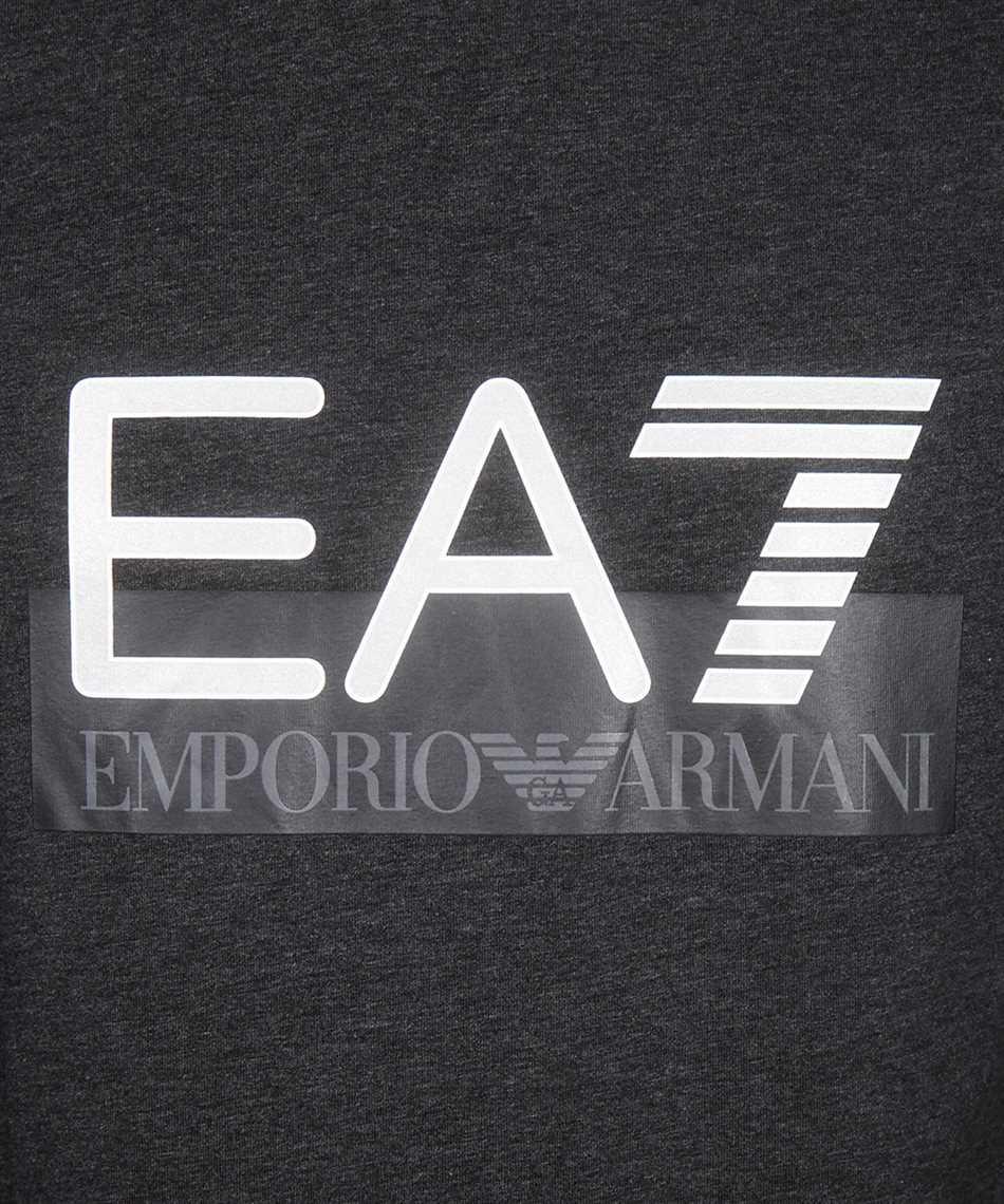 EA7 6GPT64 PJ03Z T-shirt 3