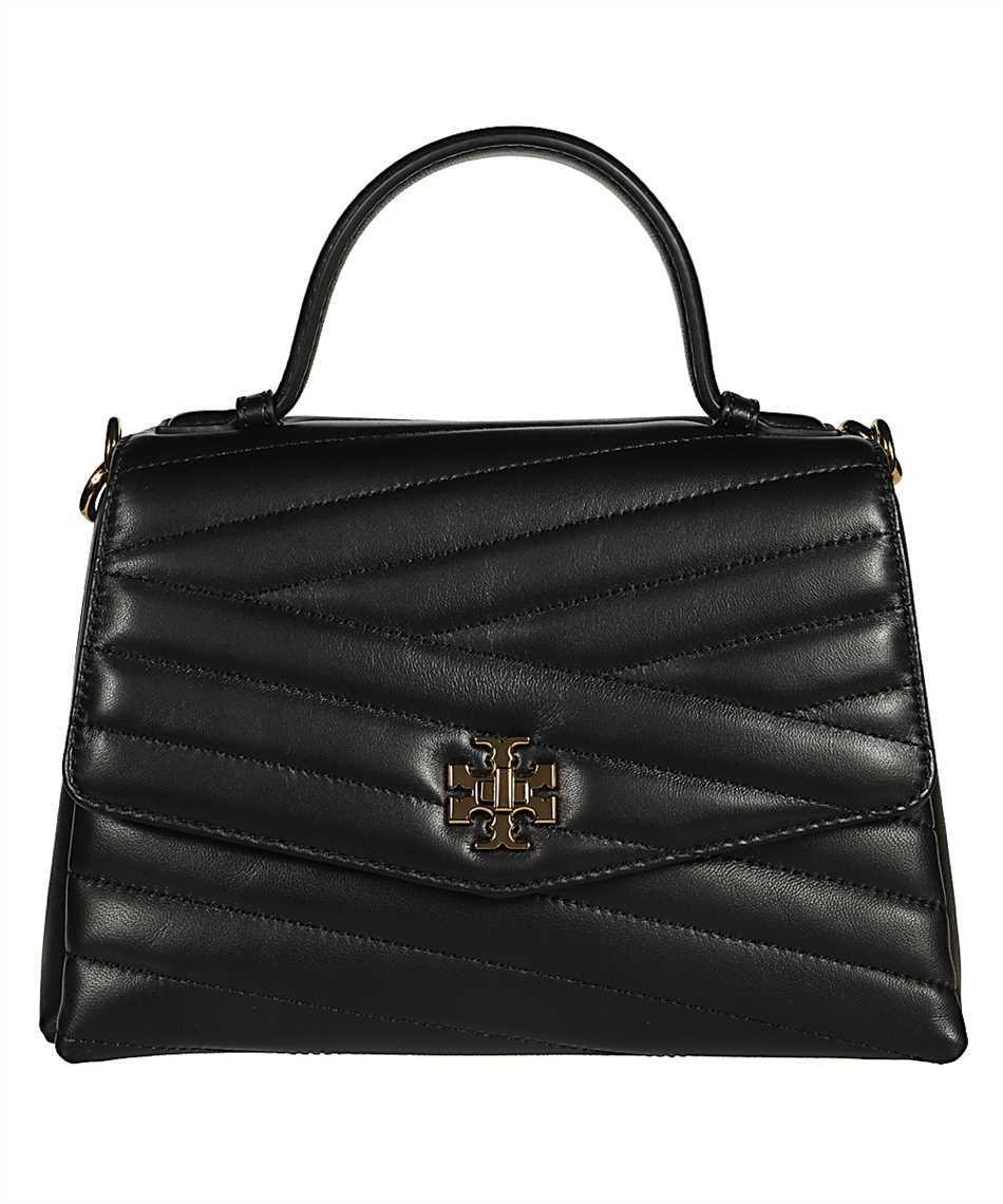 Tory Burch 61674 KIRA CHEVRON Bag 1
