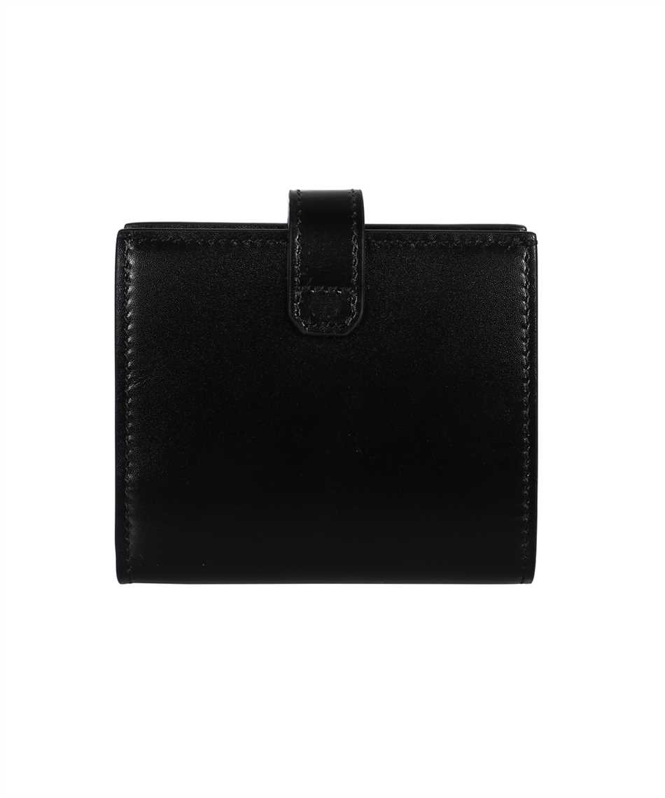 Givenchy BB60GYB15S 4G SMALL Wallet 2
