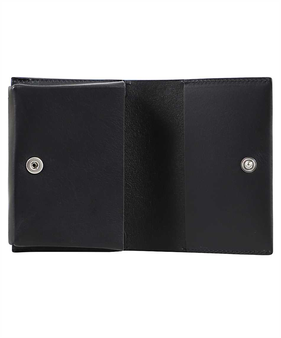 Jil Sander JSMR840113 MRS0004N Card holder 3