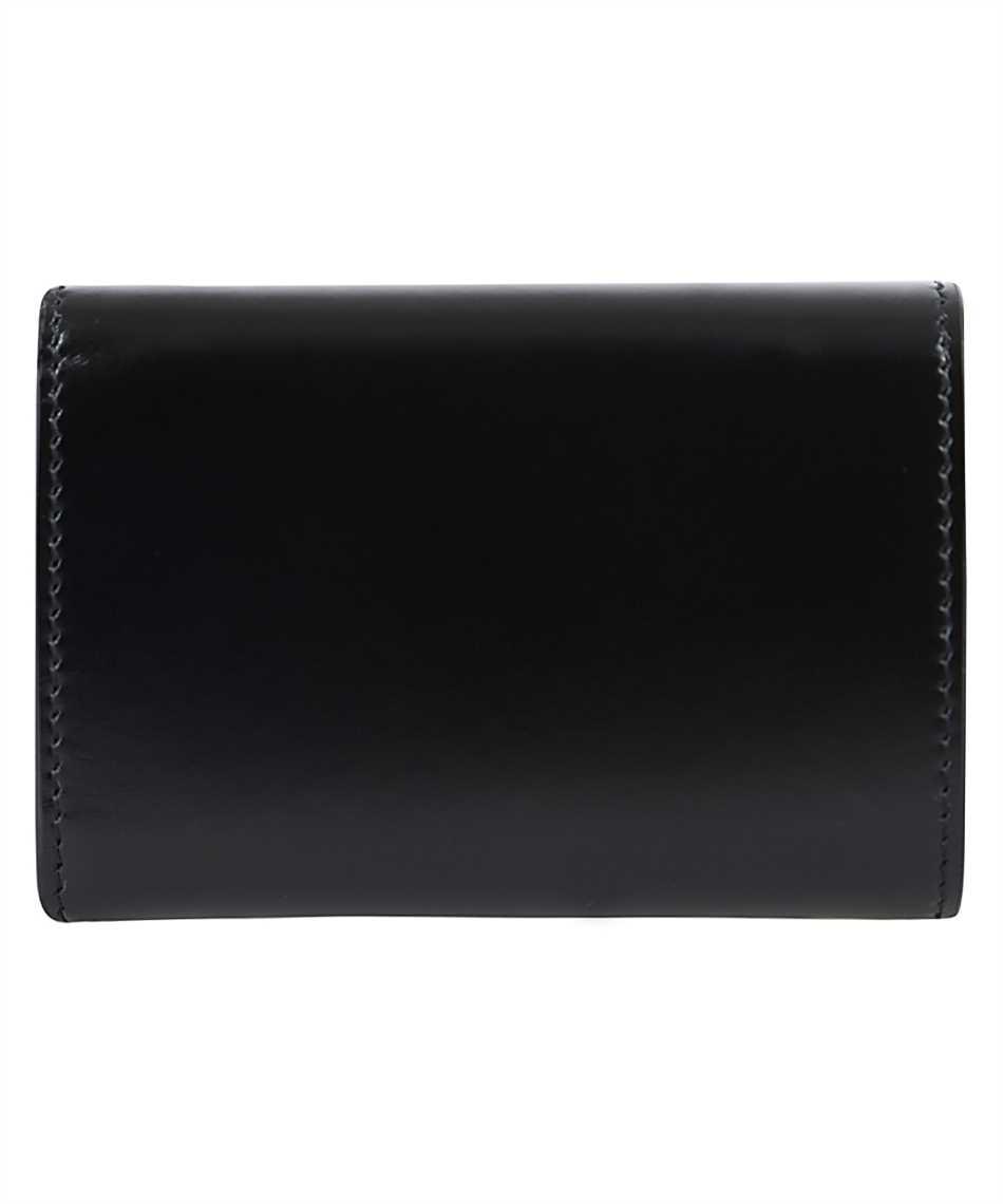 Jil Sander JSPR840021 WRS69142N BABY Wallet 2