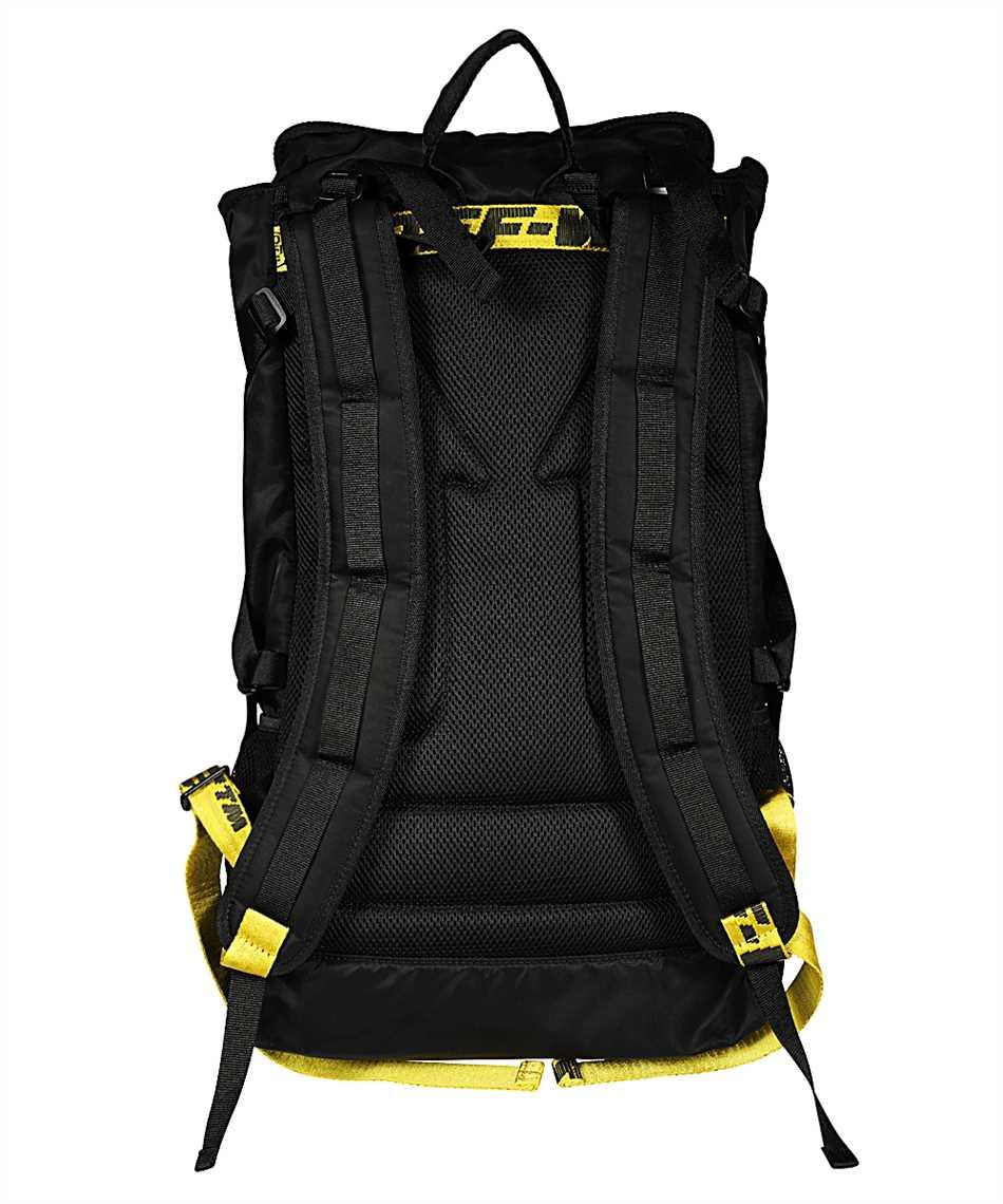 Off-White OMKN001R20E48001 EQUIPMENT Backpack 2