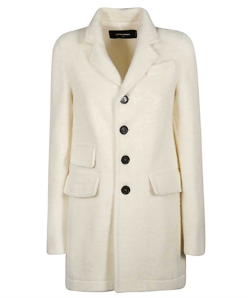 Dsquared2 S72AA0455 S53288 Cappotto 1