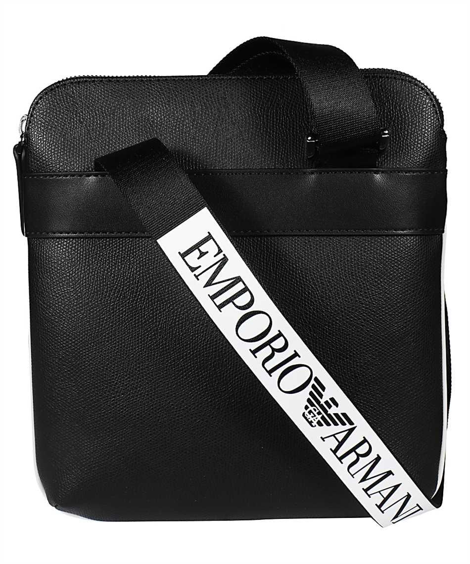 Emporio Armani Y4M185 YFM4J Tasche 2