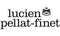 Lucien Pellat Finet