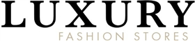 logo Luxury Fashion Stores